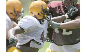 Competitive drive fuels ASU linebackers