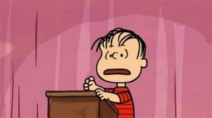 Good grief! New Peanuts videos released online
