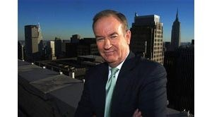New charges filed against Fox, O'Reilly