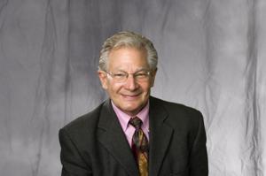 David Modeer