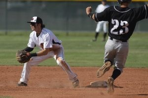 Boulder Creek blasts Mountain Ridge