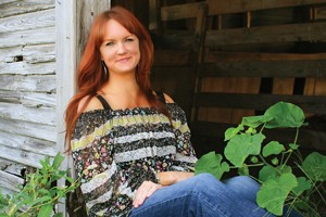 Ree Drummond