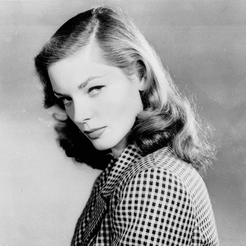 BACALL
