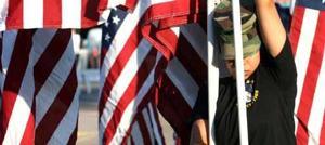 E.V. events mark 9/11 anniversary