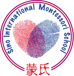 Sino Montessori School