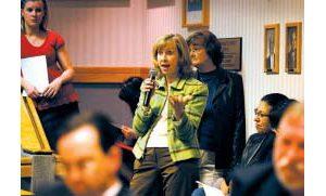 Questions swirl around Tempe redistricting