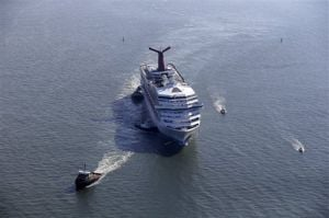 Travel-Carnival Cruise Prices