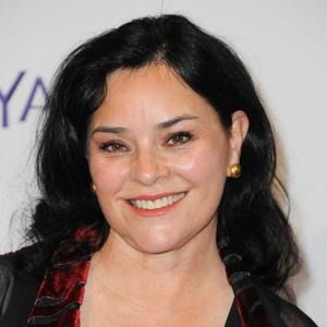 "<p>Author Diana Gabaldon arrives at the 32nd Annual Paleyfest : ""Outlander"" held at The Dolby Theatre on Thursday, March 12, 2015, in Los Angeles. </p>"