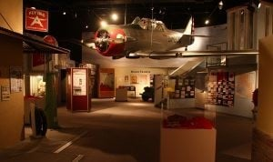 Grady: Museum gets creative to tell Arizona's story
