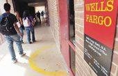 Wells Fargo goes to school in Mesa