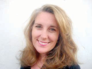 Ann-Eve Pedersen