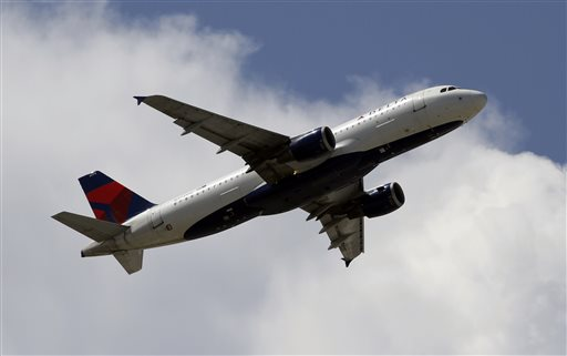 On the Money-Airline Loyalty
