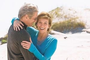 A trip to 'Rodanthe' gets mired in syrupy sweetness