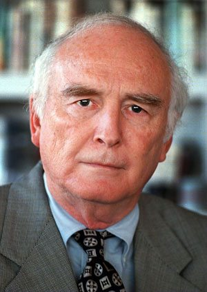 Dan K. Thomasson