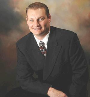 Dr. Greg Hauser