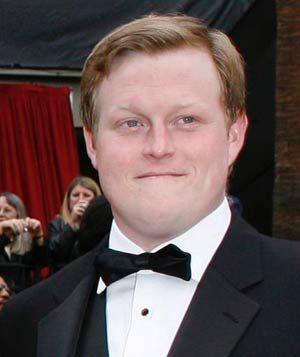 Gore's son pleads guilty in drug case