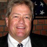 Daryl Colvin