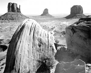 Photo exhibit captures
