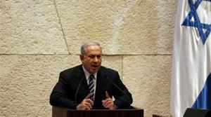 Netanyahu: No war crimes trials for Israelis