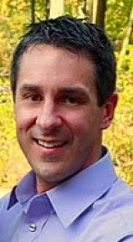 Chris M. Herbst