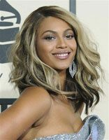 Beyonce's dad weighs in on 'queen' flap