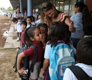 2 Tempe schools to be replaced with new campuses
