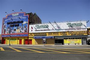 Superstorm_Coney_Island6.jpg