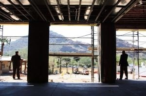 Camelback Inn in middle of $45M makeover