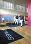 James Hotel sold for $47.5 million