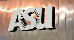 ASU to eliminate some colleges and 98 jobs