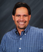 Best of Mesa 2014 Medical Specialist: Kelvin Panesar
