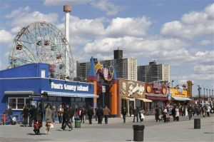 Superstorm_Coney_Island7.jpg