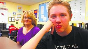 Court bans vouchers for private schools