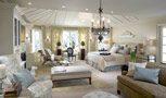 Massive bedroom becomes mom's retreat