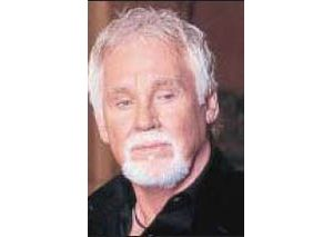 Aural Fixations - Rogers' country-chart comeback a surprise