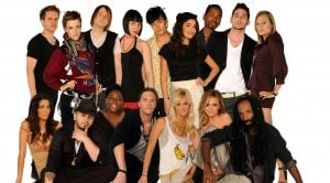 'Project Runway' returns on new network