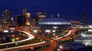 Glendale loses 2013 Super Bowl to New Orleans