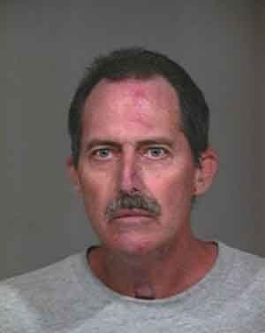 Man with gun in Scottsdale hospital to be freed