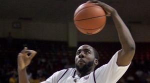Should ASU's James Harden turn pro?