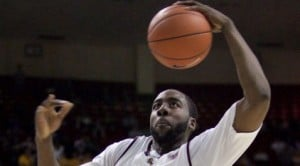 Should ASU's James Harden turn pro?