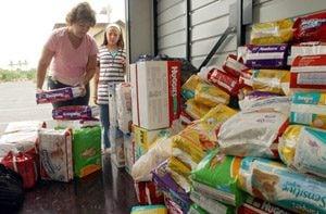 Church helps Lake Havasu City parents of newborn sextuplets