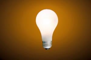 lights out for 100 watt incandescent bulbs in california. Black Bedroom Furniture Sets. Home Design Ideas