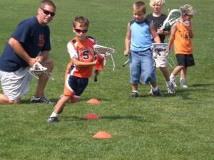 Mesa Youth Sports