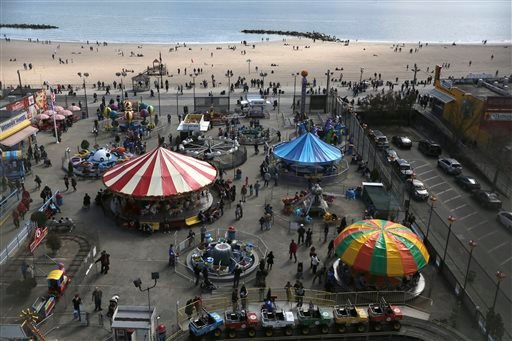 Superstorm_Coney_Island10.jpg