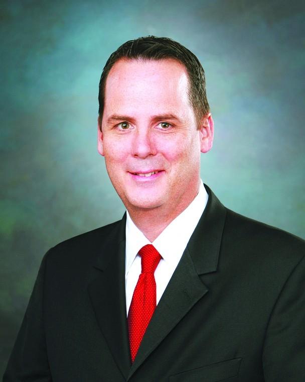 Jeff Weninger