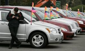Fiat closes deal for bulk of Chrysler's assets