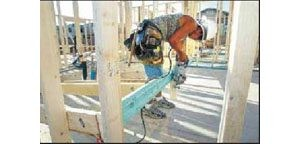 Hispanic workers learning more about job safety