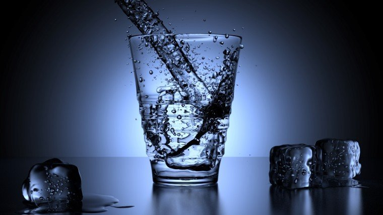 Is Tempe water safe to drink?