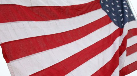 Key 1814 battle inspired national anthem