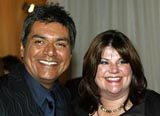 George Lopez undergoes kidney transplant
